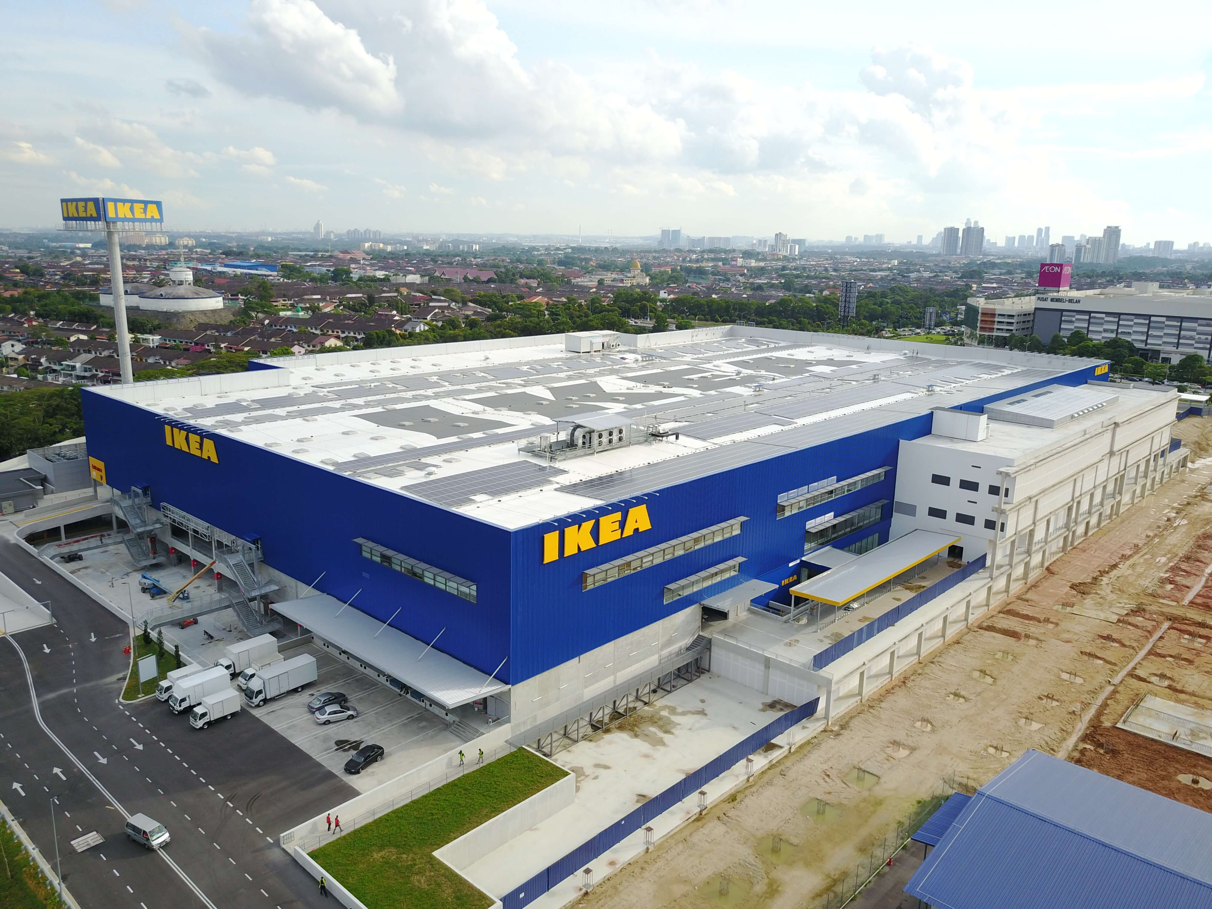 IKEA JB
